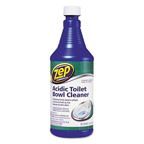 toilet-bowl-cleaner-deodorizer-32-oz