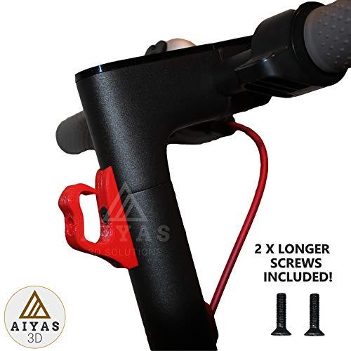 AIYAS3D Ultra Heavy Duty Hook + ...