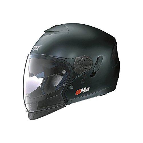 Grex Casco–Casco per moto JET G4.1Pro Kinetic M/SZ L
