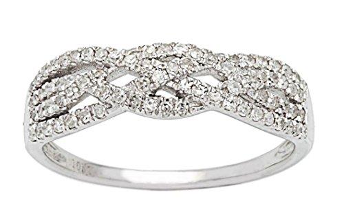10k-white-gold-1-2ct-pave-diamond-weave-anniversary-band-g-h-i1-i2