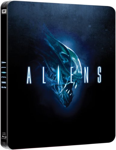 aliens-zavvi-exclusive-limited-edition-steelbook-gloss-finish