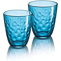 Luminarc n5871 6 vasos altos 31 ...