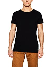 edc by Esprit 047cc2k069, T-Shirt Homme