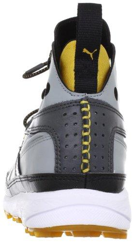 Puma Terai Faas Escursionista Scarpe Sneaker Scarpe Da Ginnastica Stivali Grigio Uomo Grigio
