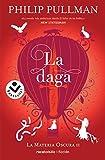 La daga (La Materia Oscura)