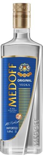 medoff-original-vodka-40-vol-07l