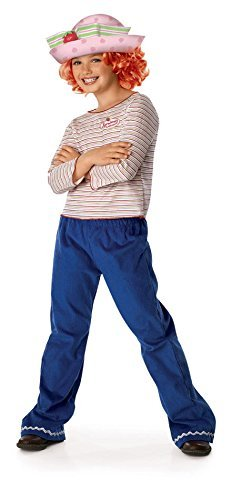 Child Costume Small ()