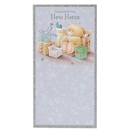 hallmark-new-home-cute-forever-friends-handtied-ribbon-card-medium-slim