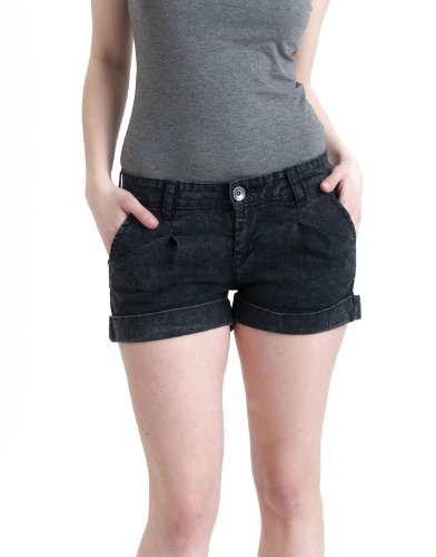 dr-denim-ninny-shorts-black-aged-black-28