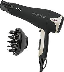 AEG HTD5595 Salon Professional Hairdryer, 2200W