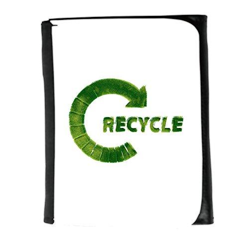 portemonnaie-geldborse-brieftasche-v00000447-greenpeace-symbole-recycling-zeichen-small-size-wallet