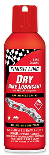 finish-line-lubrifiant-velo-teflon-plus-8oz-244-ml-aerosol