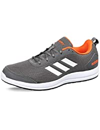 4f9eb32885f027 Adidas Men s Sports   Outdoor Shoes Online  Buy Adidas Men s Sports ...