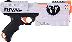Idea Regalo - Nerf Rival–Kronos XVIII 500(Hasbro e0005so0)