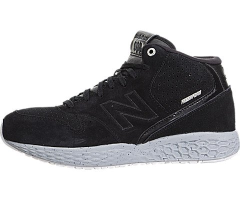 New Balance - MH998 - MH988XBK - Color: Negro - Size: 41.5 1WcfDV