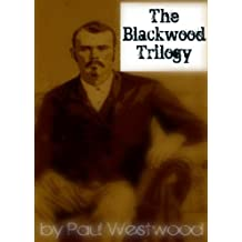 The Blackwood Trilogy