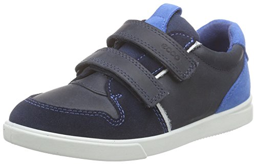 Ecco ECCO SHAY, Sneakers Basses garçon