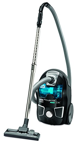 rowenta-ro6225ea-x-trem-power-cyclonic-aspirateur-sans-sac-noir-bleu-4611-x-2432-x-2707-cm