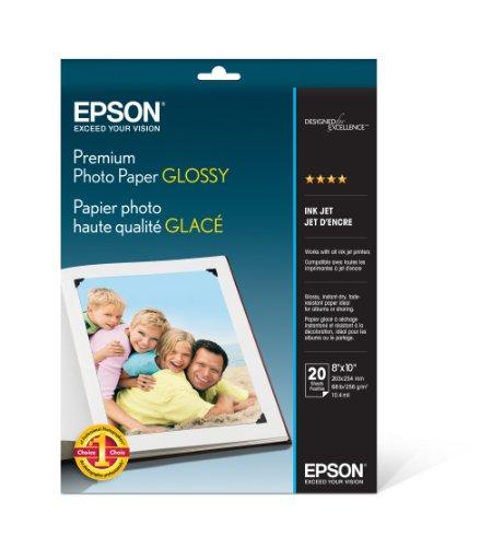 epson-premium-photo-paper-glossy-borderless-8-x-10-20-sheets-photo-paper-8-x-10
