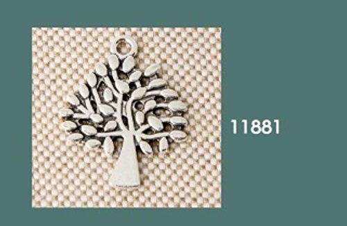 ciondolo-zama-albero-della-vita-pz-12