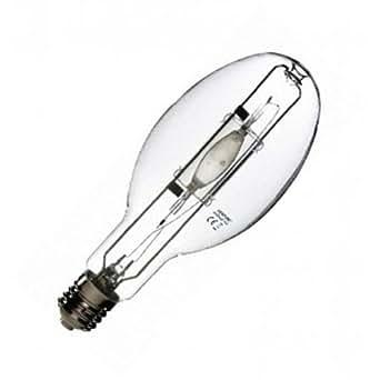 150w Venture White-Lux HIE 150W/U/LU/4K Lampe Uni-Form de haute performance (50340)