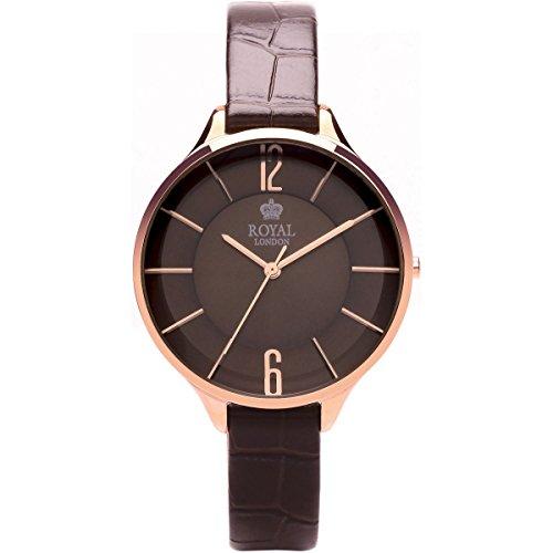 Reloj para Mujer Royal London 21296-06