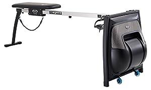 Vasa® Schwimmergometer, Mit ANT+, kabellos