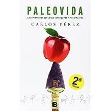 Paleovida (NB NO FICCION)