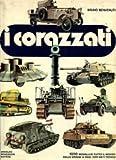 CORAZZATI 1976