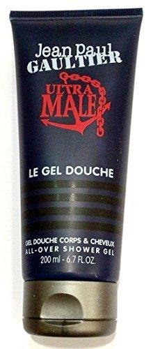 jean-paul-gaultier-ultra-male-shower-gel-200ml-by-jean-paul