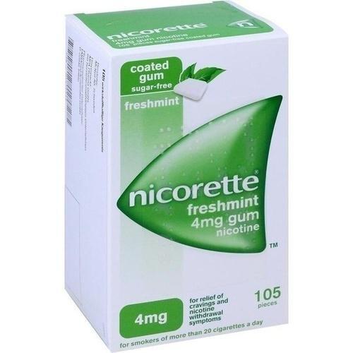nicorette-4-mg-freshmint-kaugummi-105-st