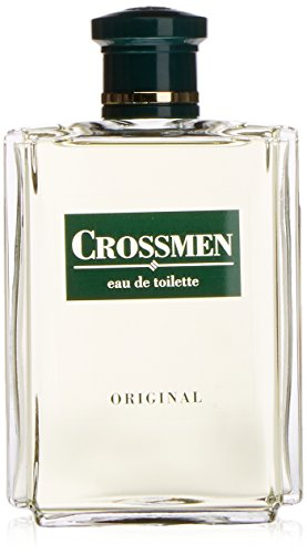 Cologne crossmen 200 ml