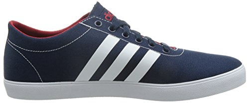 Adidas Easy Vulc VS Chaussures Homme blue