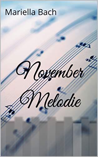 November Melodie