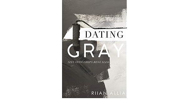 Dating sivusto Riika