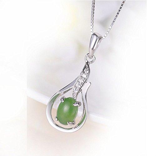 divine-light-in-argento-sterling-925-hetian-naturale-giada-collana-pendente-a-goccia-in-argento-con-