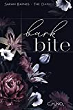 bark & bite (The Darker Stories 7)