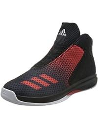 adidas Court Fury 2016, Zapatillas de Baloncesto Para Hombre