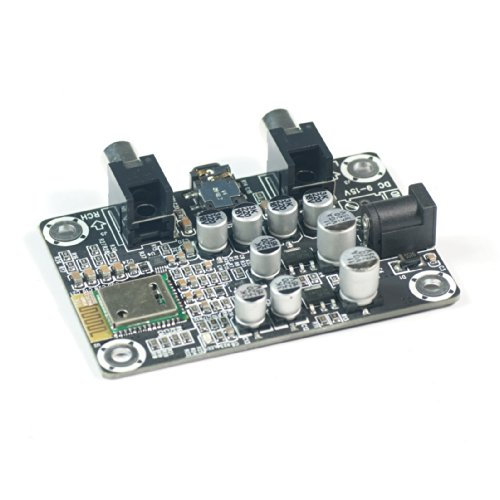 sure-electronics-receptor-de-audio-con-bluetooth-v40-apt-x-con-soporte-de-24bits