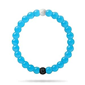 bracelet from mount everest lokai bracelet limited edition blue mud from dead sea and 8744