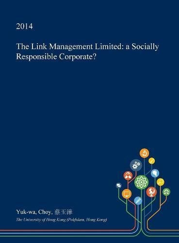 the-link-management-limited-a-socially-responsible-corporate