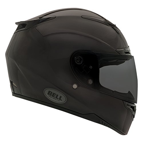 treet 2015 RS-1 Adult Helm, Matte Schwarz Solid, Small ()