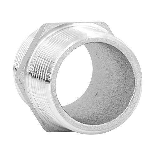 TU-C08 Pinza da taglio superiore Utensile per pinzatura a mano superiore in acciaio al cromo vanadio