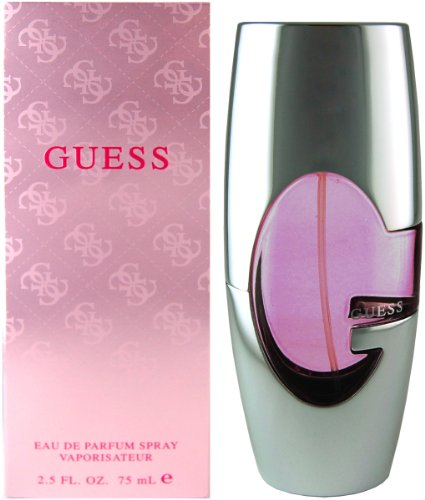 """.""""Guess"""