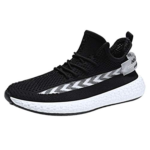 Gold Kids Shoe Cover (KERULA Sneakers, Summer Men Mesh Breathable Outdoor Shoes Sneakers Fashion Running Athletic Casual Day Ultra Lightweight Perforated Slip on Offroad Sport Sneaker füR Damen & Herren)