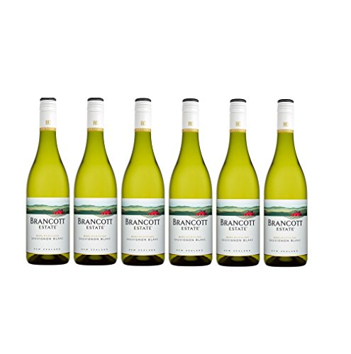 Brancott-Estate-20152016-Marlborough-Sauvignon-Blanc-Wine-75-cl-Case-of-6