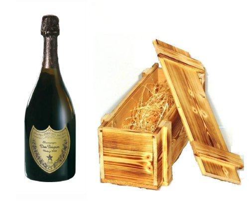 dom-perignon-vintage-2006-champagner-in-holzkiste-geflammt-125-075l-fl