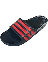 adidas sandals for men price
