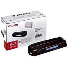 Canon EP 27 - Cartucho de tóner - 1 x negro - 2500 páginas