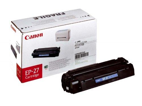 Canon EP-27 LBP 3200 Cartuccia laser